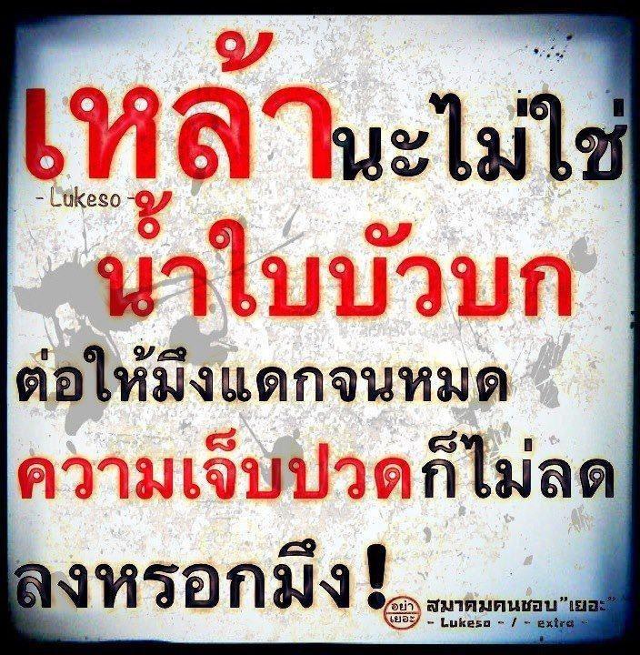 IMG_1369.JPG