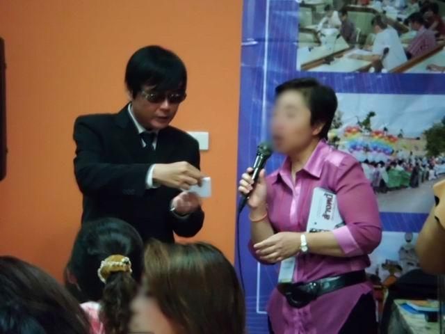 ResizeofDSCF72472_2012-09-11.jpg