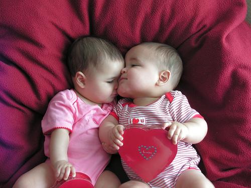 Babiesloving.jpg