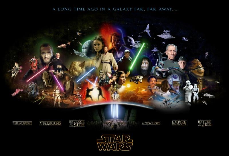 original_star-wars.jpg