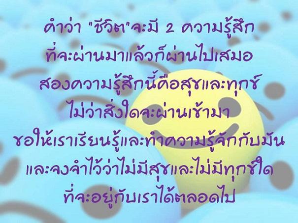 625439_285865108219006_1038596280_n.jpg