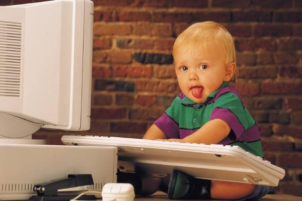 child_computer.jpg