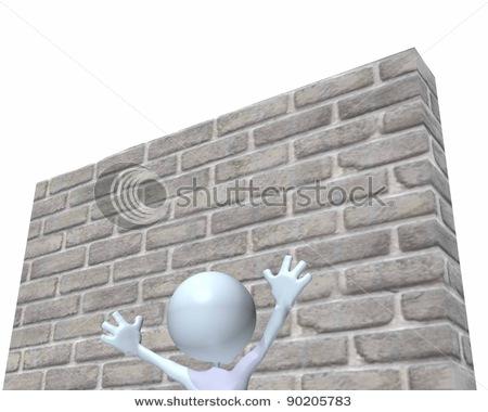stock-photo-a-d-man-looking-up-at-tall-wall-90205783.jpg