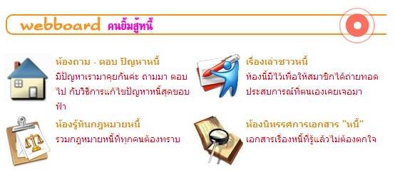 4_2012-07-04.JPG