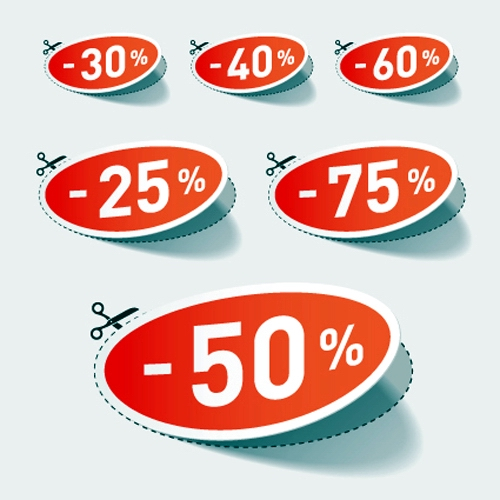 Red-tag-discount-2_2014-07-18.jpg